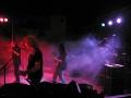Concierto-Ceuti-2007-1