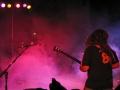 Concierto-en-ceuti-2007-3