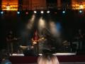 orihuela-rock-12